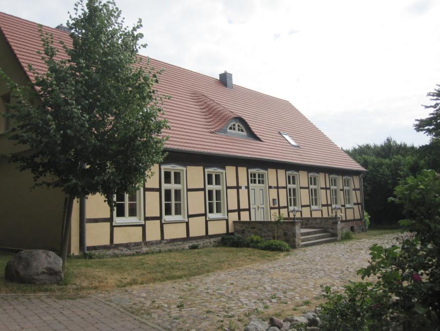 Beste Spielothek in Reuterstadt Stavenhagen finden
